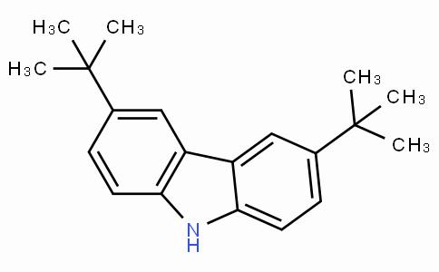 OL10005 | 3,6-BIS(TERT-BUTYL)CARBAZOLE