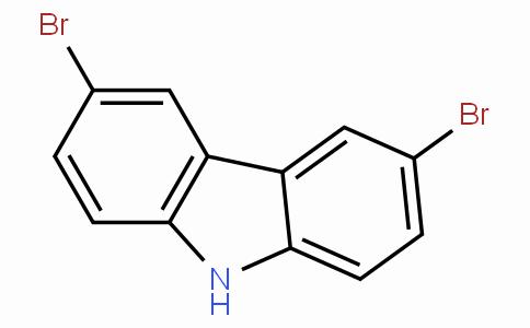 OL10006 | 6825-20-3 | 3,6-Dibromocarbazole