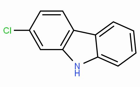 OL10009 | 2-chloro-9H-carbazole