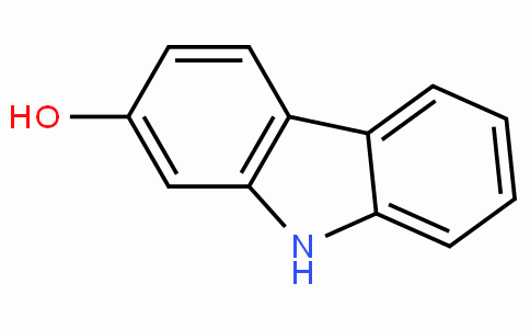 OL10010 | 2-HYDROXYCARBAZOLE
