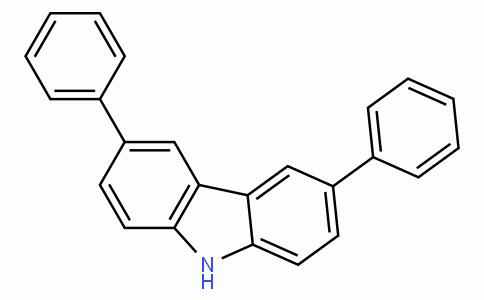 OL10012 | 3,6-DIPHENYL-9H-CARBAZOLE