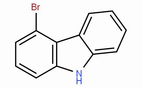OL10014 | 3652-89-9 | 4-BroMo-9H-carbazole