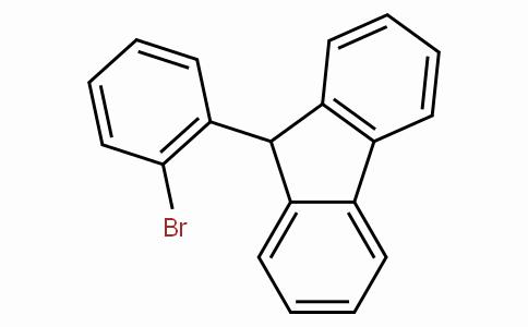 OL10020 | 902518-11-0 | 9-(2-BroMo-phenyl)-9H-fluorene
