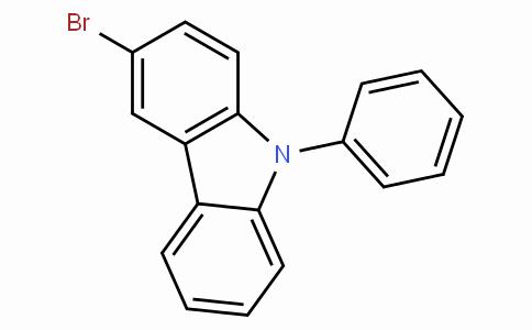 OL10021 | 3-Bromo-9-phenylcarbazole