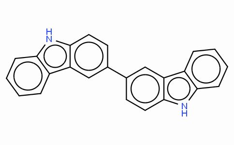 OL10028 | 1984-49-2 | 3,3'-Bicarbazole