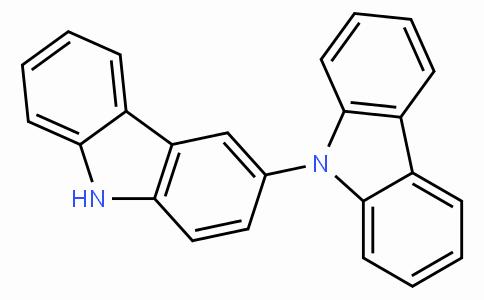 OL10029 | 3,9'-Bicarbazole