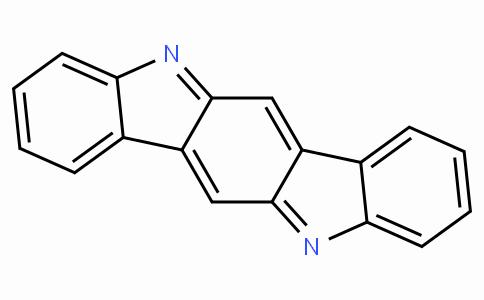 OL10032 | Indolo[3,2-b]carbazole