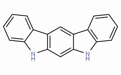 OL10037 | 5,7-DIHYDRO-INDOLO[2,3-B]CARBAZOLE