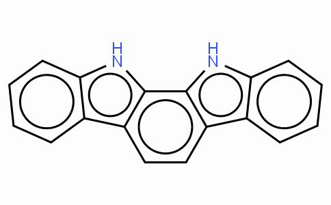 OL10038 | Indolo[2,3-alpha]carbazole