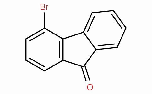 OL10045 | 4269-17-4 | 4-溴芴酮