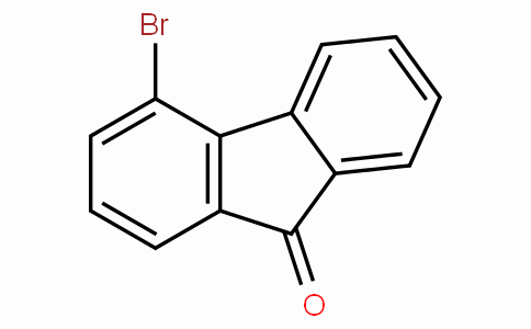 OL10045 | 4269-17-4 | 4-Bromo-9-Fluorenone