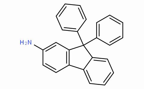 OL10057 | 2-Amino-9,9-diphenylfluorene