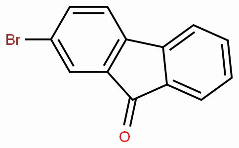 OL10059 | 3096-56-8 | 2-Bromo-9-fluorenone