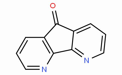OL10061 | 4,5-Diazafluoren-9-one