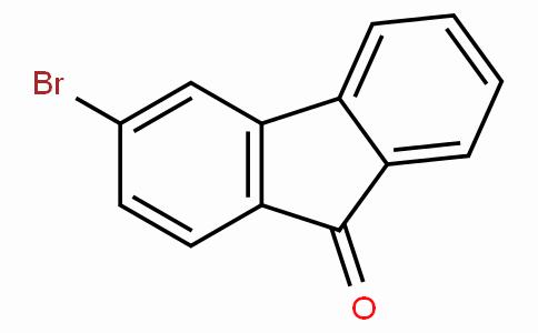 OL10066 | 2041-19-2 | 3-Bromofluoren-9-one
