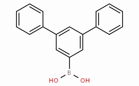 OL10069 | 128388-54-5 | (3,5-Diphenylphenyl)boronic acid