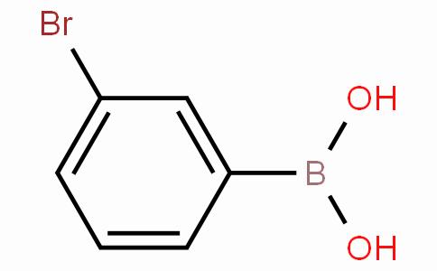 OL10070 | 89598-96-9 | 3-Bromophenylboronic acid