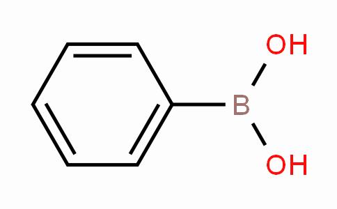 OL10071 | 98-80-6 | Phenylboronic acid