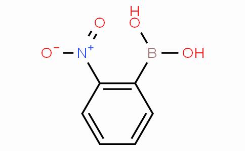 OL10072 | 2-Nitrophenylboronic acid