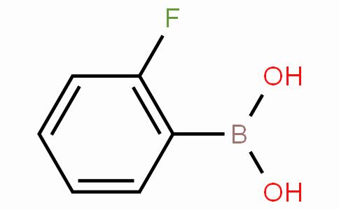 OL10073 | 1993-03-9 | 2-Fluorophenylboronic acid