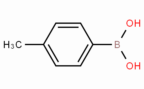 OL10074 | 4-Methylphenylboronic Acid