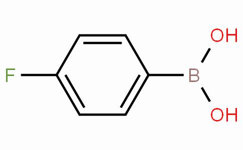 OL10076 | 1765-93-1 | 4-Fluorobenzeneboronic acid
