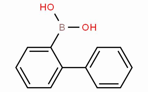 OL10079 | 2-Biphenylboronic acid