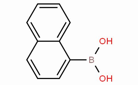 OL10082 | 13922-41-3 | 1-Naphthaleneboronic acid