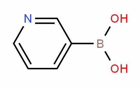 OL10101 | 1692-25-7 | 3-Pyridylboronic acid