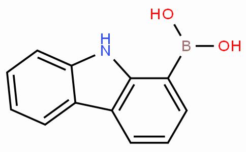 OL10104 | 9H-Carbazol-1-ylboronic acid