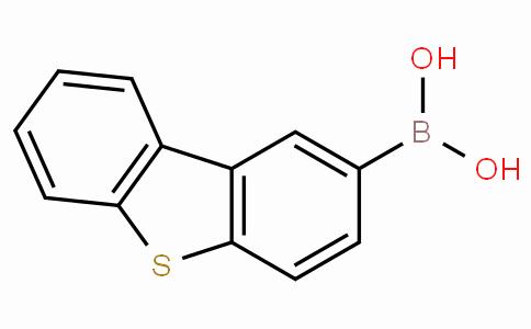 OL10112 | 668983-97-9 | Dibenzothiophene-2-Boronic Acid