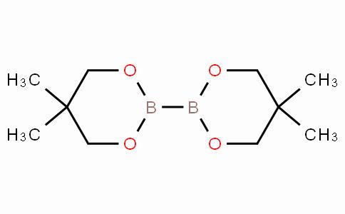 OL10113 | 201733-56-4 | Bis(neopentyl glycolato)diboron