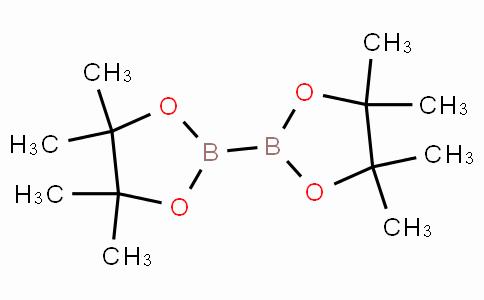 OL10114 | Bis(pinacolato)diboron