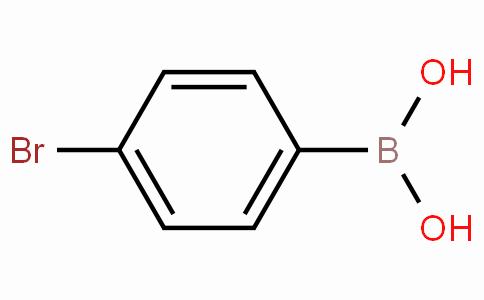 OL10116 | 4-bromophenylboronic acid