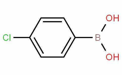 OL10117 | 4-chlorophenylboronic acid