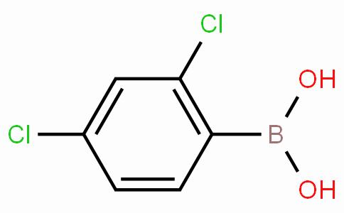 OL10122 | 2,4-Dichlorophenylboronic acid