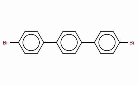 OL10129 | 17788-94-2 | 4,4''-Dibromo-P-Terphenyl