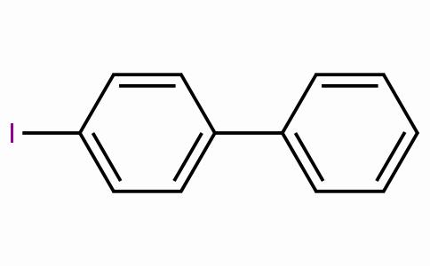 OL10131 | 4-Iodobiphenyl