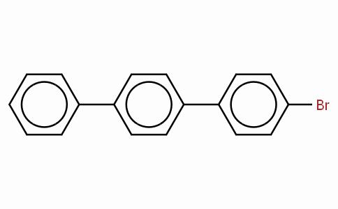 OL10132 | 1762-84-1 | 4-溴对三联苯