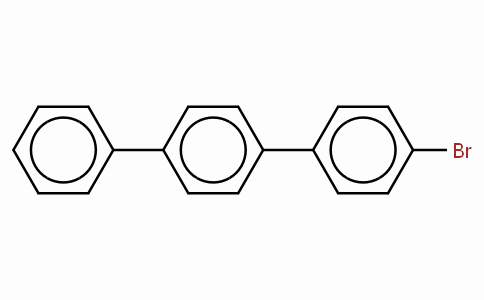 OL10132 | 4-Bromo-P-Terphenyl
