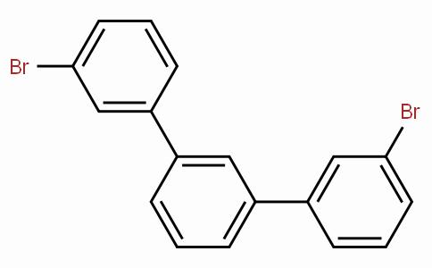 OL10133 | 95962-62-2 | 3,3''-Dibromo-1,1':3',1''-terphenyl