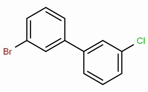 OL10134 | 3-Bromo-3'-Chloro-1,1'-Biphenyl