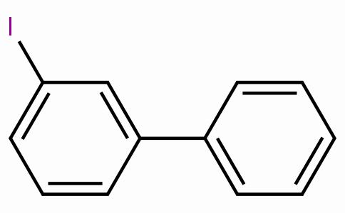OL10136 | 3-Iodobiphenyl