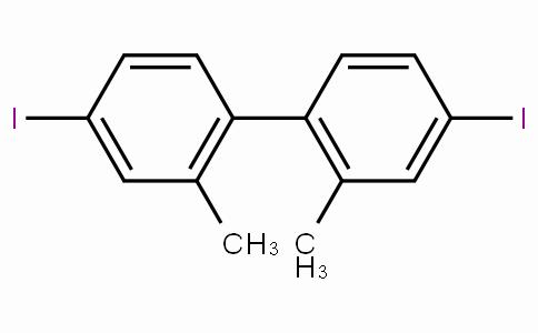 OL10139 | 4,4'-Diiodo-2,2'-Dimethylbiphenyl