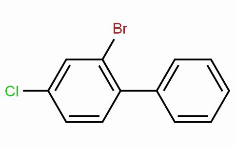 OL10140 | 2-Bromo-4-Chlorobiphenyl