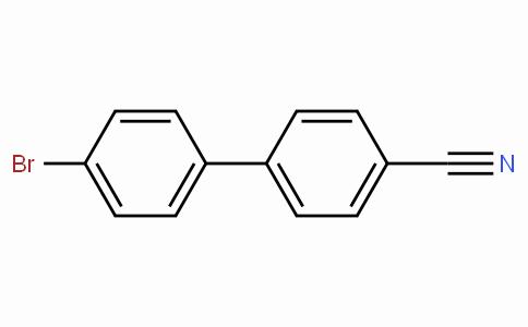 OL10141 | 57774-35-3 | 4'-Bromo-4-cyano-biphenyl