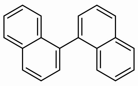 OL10142 | 1,1'-BINAPHTHYL