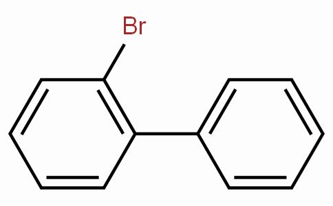 OL10145 | 2-Bromobiphenyl