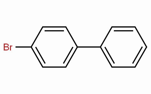 OL10146 | 4-Bromobiphenyl