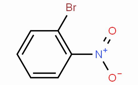 OL10147 | 577-19-5 | 1-溴-2-硝基苯